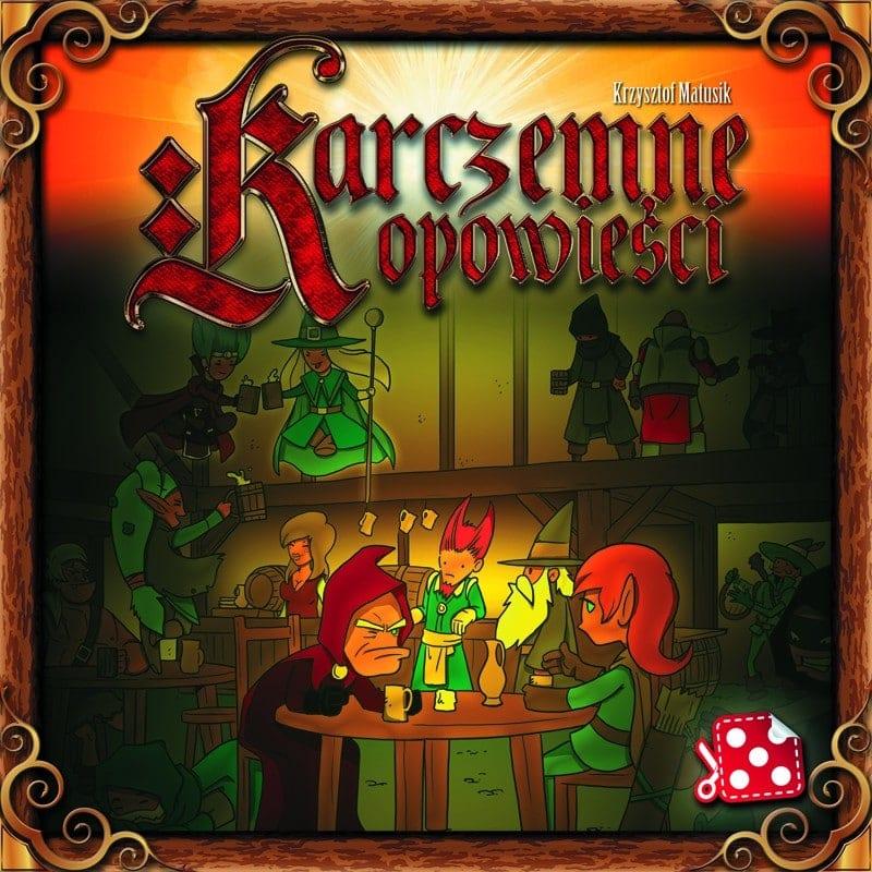 https://planszowkiwedwoje.pl/2016/09/karczemne-opowiesci-tailor-games.html