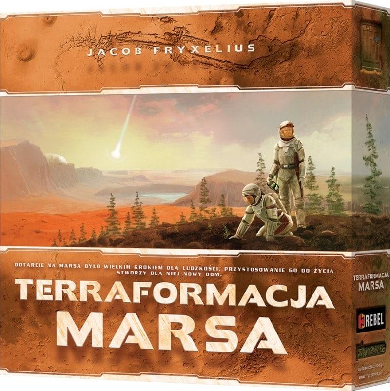 https://planszowkiwedwoje.pl/2016/09/terraformacja-marsa-rebel-unboxing.html