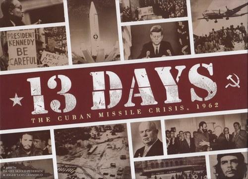 https://planszowkiwedwoje.pl/2016/10/13-days-cuban-missile-crisis-recenzja.html