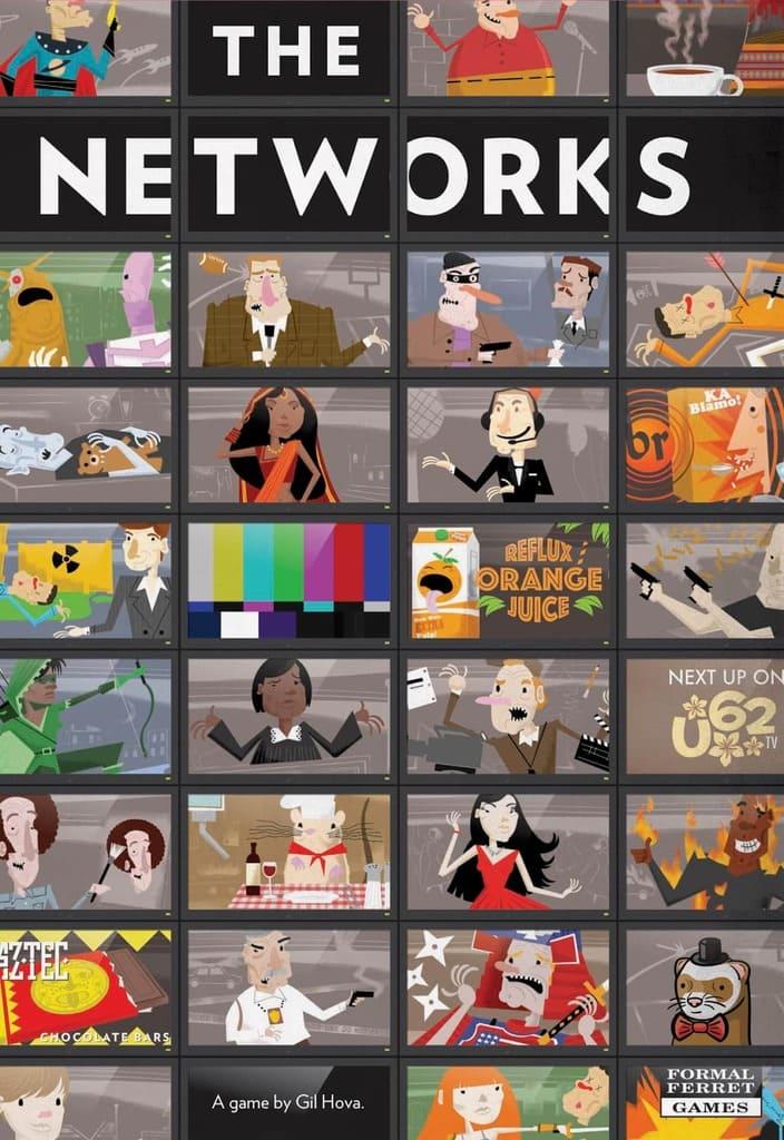 https://planszowkiwedwoje.pl/2016/10/the-networks-recenzja.html