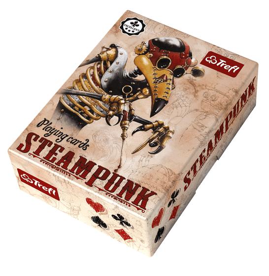 https://planszowkiwedwoje.pl/2016/11/nowa-steampunkowa-talia-kart-w-serii.html