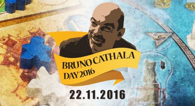 https://planszowkiwedwoje.pl/2016/11/trefl-joker-line-na-bruno-cathala-day.html
