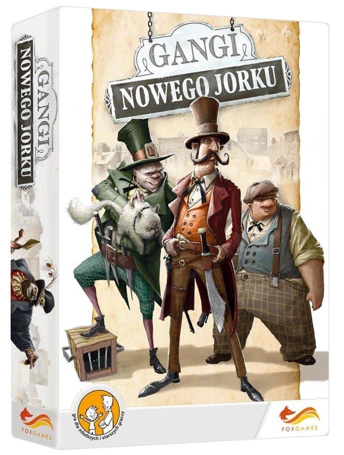 https://planszowkiwedwoje.pl/2016/11/gangi-nowego-jorku-recenzja.html