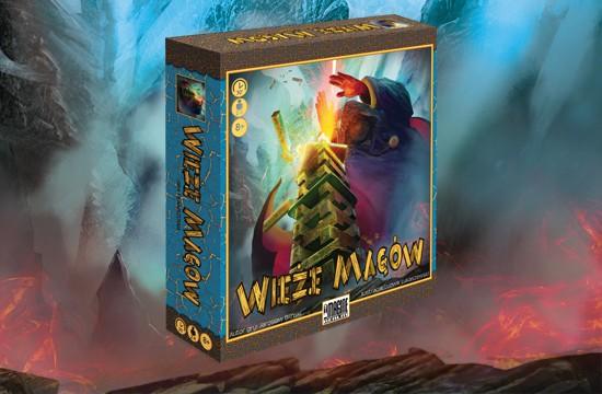 https://planszowkiwedwoje.pl/2016/12/wieze-magow-potrzebuja-wsparcia-na.html