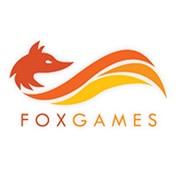 http://www.foxgames.pl/