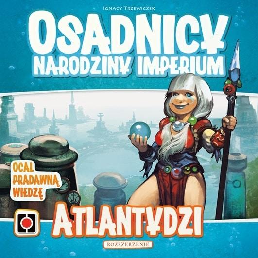 https://planszowkiwedwoje.pl/2017/01/osadnicy-narodziny-imperium-atlantydzi.html