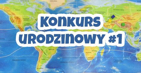 http://planszowki.blogspot.com/2017/01/trzecie-urodziny-bloga-konkurs-1.html