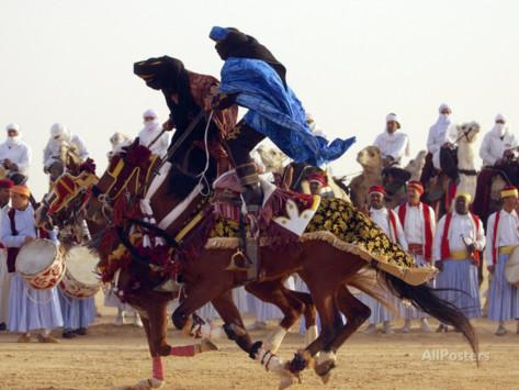 http://www.allposters.com/-sp/Tunisian-Bedouins-Demonstrate-Their-Riding-Skills-During-the-36th-Sahara-Festival-of-Douz-Posters_i3857973_.htm
