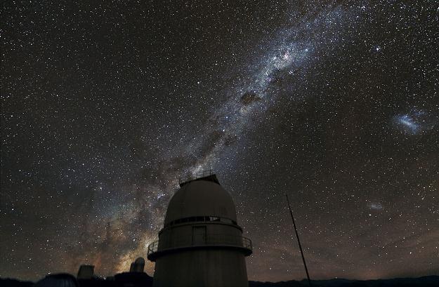 http://fakty.interia.pl/nauka/news-w-drodze-mlecznej-sa-miliardy-planet-ziemiopodobnych,nId,914257