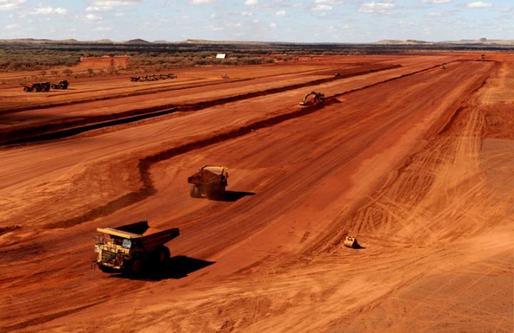 http://tetraforum.pl/aktualnoci/731-selex-es-dostarczy-system-tetra-dla-australijskiej-kopalni-rudy-zelaza.html