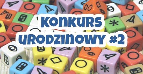 https://planszowkiwedwoje.pl/2017/01/trzecie-urodziny-planszowek-we-dwoje_27.html