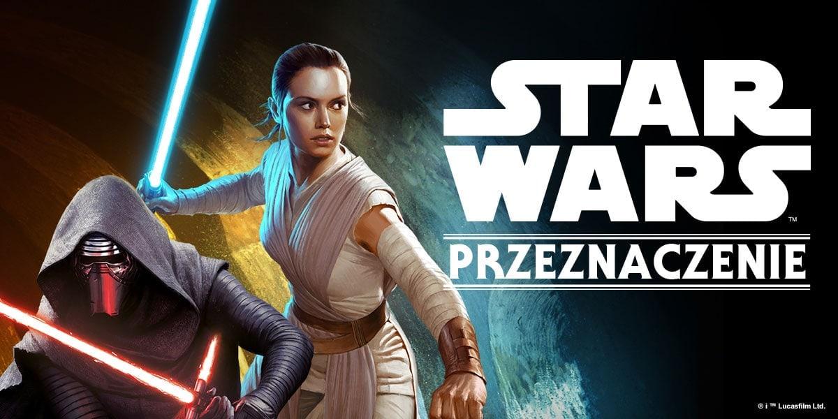 https://planszowkiwedwoje.pl/2017/01/ruszya-strona-star-wars-przeznaczenie.html