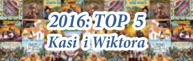http://planszowki.blogspot.com/2017/01/top-5-gier-z-2016-roku-wg-planszowek-we.html