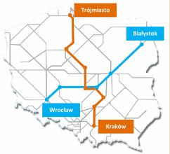 https://planszowkiwedwoje.pl/2017/02/planszowki-w-pociagach-pkp-intercity.html