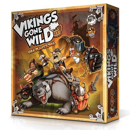 https://planszowkiwedwoje.pl/2017/02/vikings-gone-wild-na-wspieramto.html