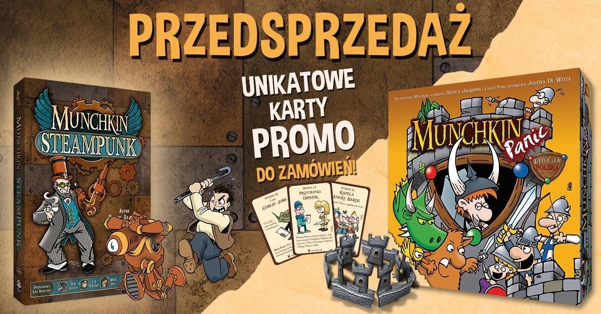 https://planszowkiwedwoje.pl/2017/02/munchkin-steampunk-oraz-panic.html