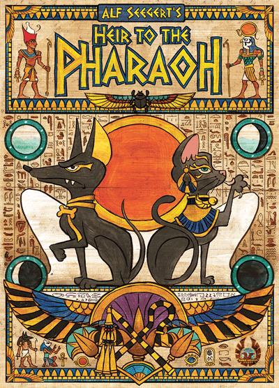 https://planszowkiwedwoje.pl/2017/02/heir-to-pharaoh-recenzja.html