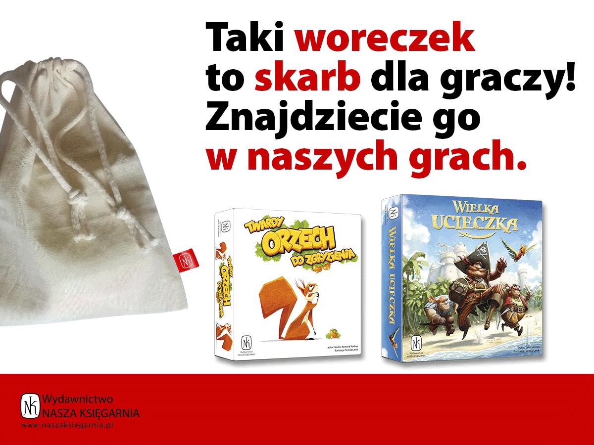https://planszowkiwedwoje.pl/2017/02/nowosci-i-zapowiedzi-od-naszej-ksiegarni.html