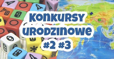 https://planszowkiwedwoje.pl/2017/02/trzecie-urodziny-planszowek-we-dwoje.html