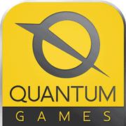http://www.quantumgames.pl/