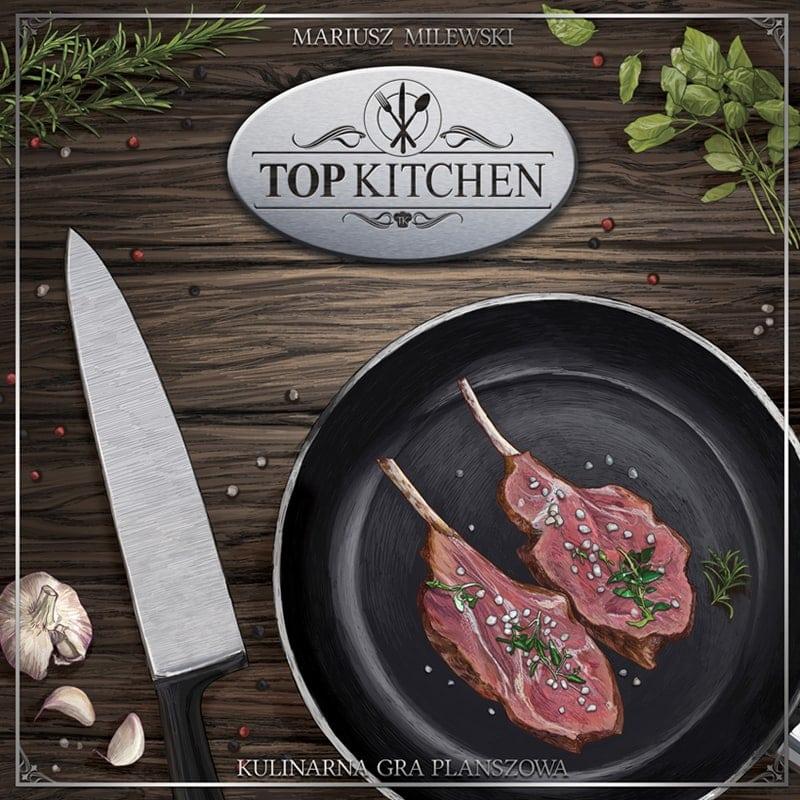 https://planszowkiwedwoje.pl/2017/03/top-kitchen-recenzja.html