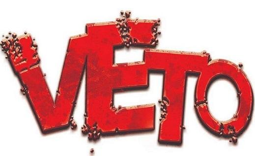 http://www.veto.pl/
