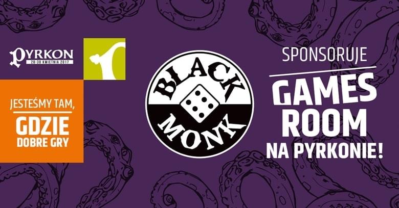 https://planszowkiwedwoje.pl/2017/04/black-monk-na-pyrkonie.html