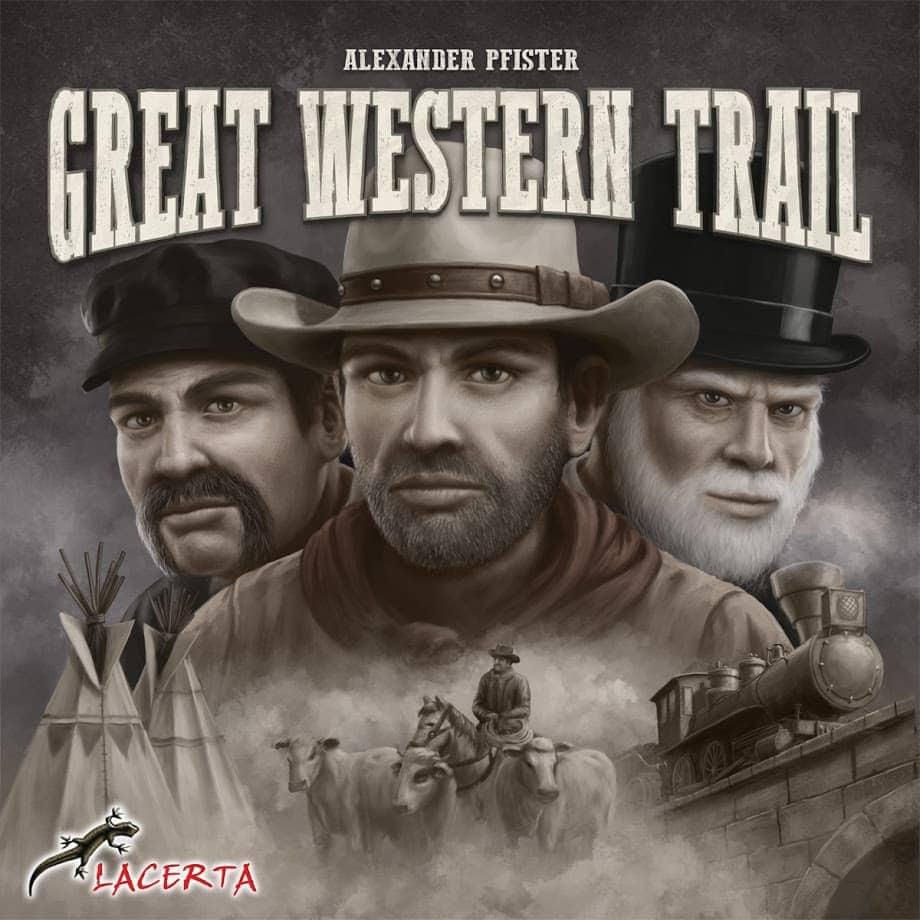 https://planszowkiwedwoje.pl/2017/04/great-western-trail-recenzja.html