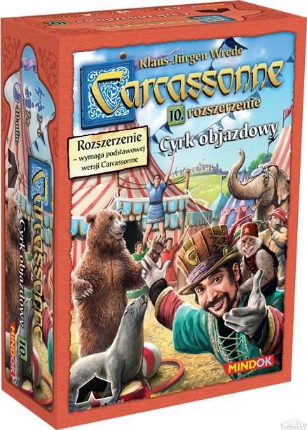 https://planszowkiwedwoje.pl/2017/05/moje-carcassonne-konkurs.html