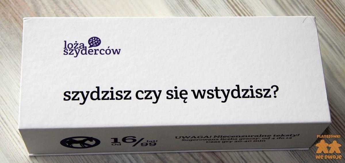 https://planszowkiwedwoje.pl/2017/05/loza-szydercow-recenzja.html