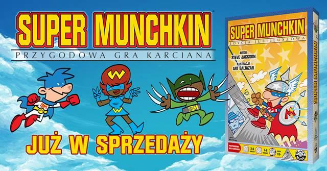 https://planszowkiwedwoje.pl/2017/05/to-ptak-to-samolot-nie-to-super-munchkin.html