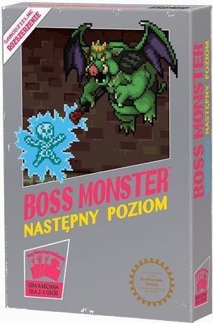 https://planszowkiwedwoje.pl/2017/05/boss-monster-nastepny-poziom-recenzja.html
