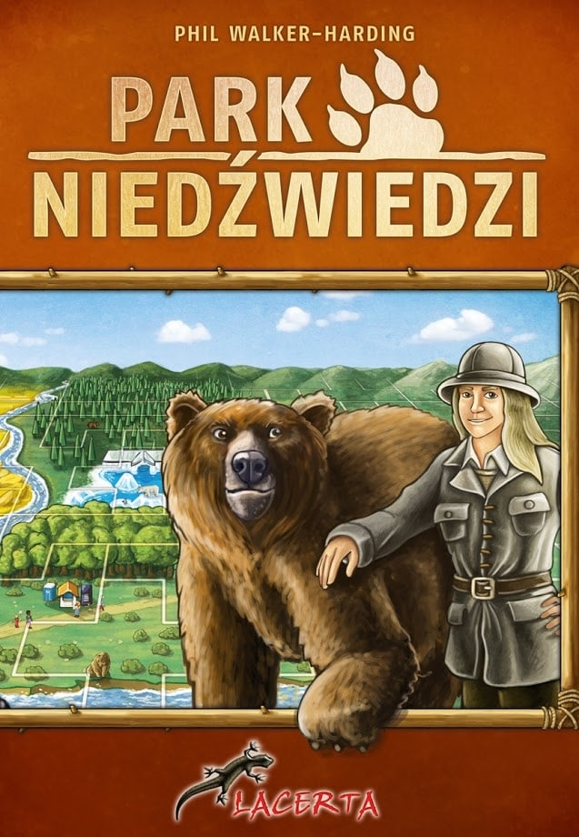 https://planszowkiwedwoje.pl/2017/05/park-niedzwiedzi-konkurs.html