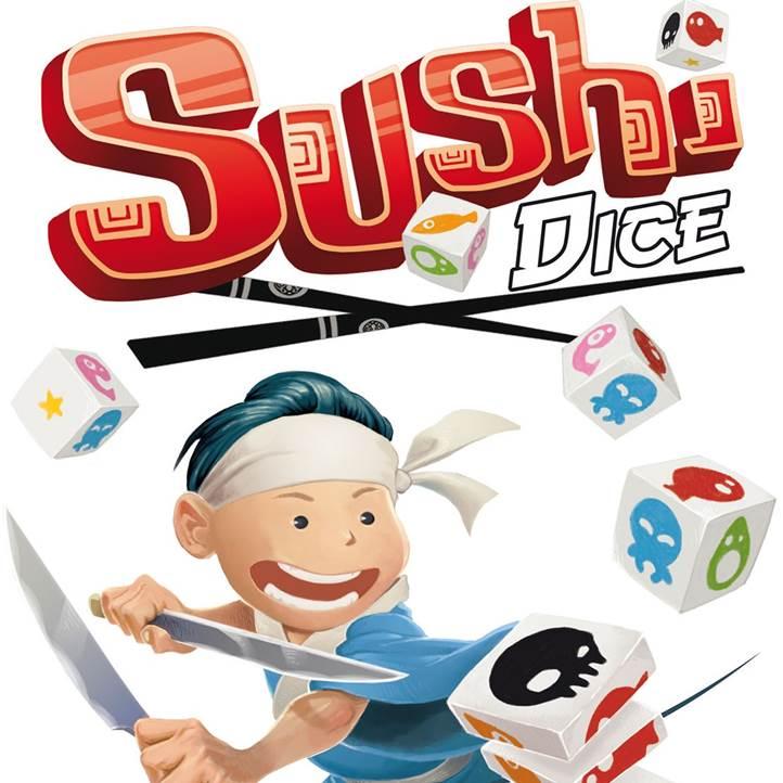 https://planszowkiwedwoje.pl/2017/05/sushi-dice-premiera.html