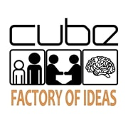 http://www.factorycube.pl/