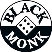http://blackmonk.pl/