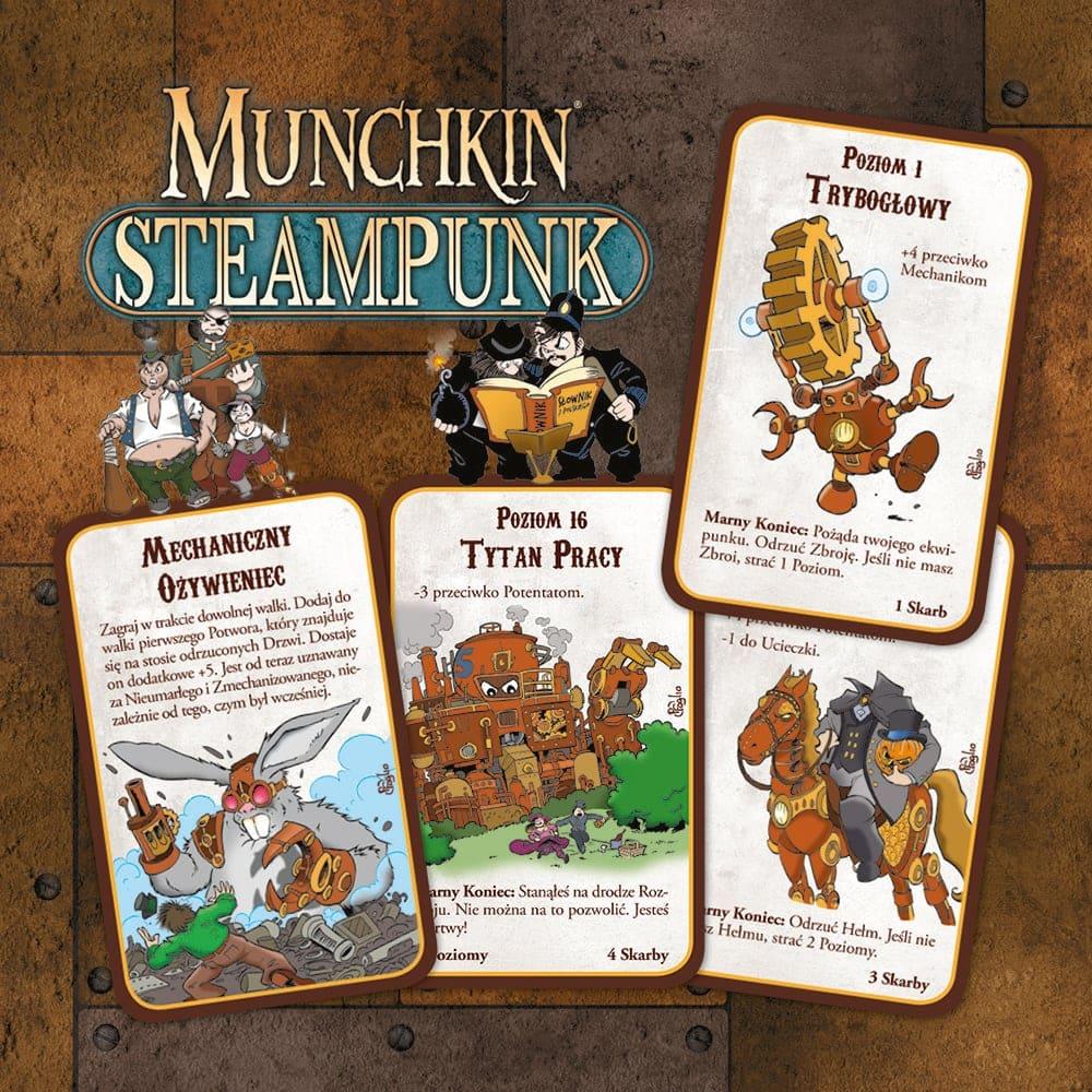 https://planszowkiwedwoje.pl/2017/07/munchkin-steampunk-recenzja.html