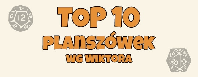 https://planszowkiwedwoje.pl/2017/07/top-10-gier-planszowych-wg-wiktora.html