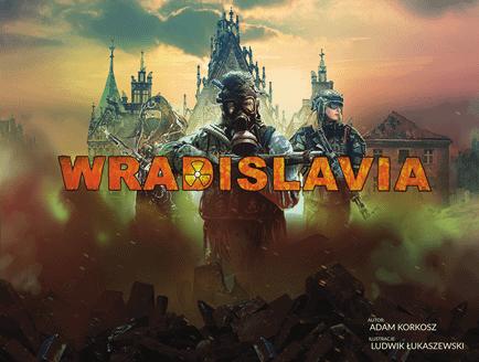 https://planszowkiwedwoje.pl/2017/07/wradislavia-recenzja-prototypu.html