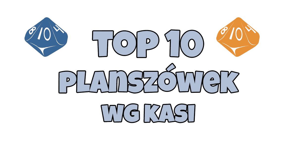 https://planszowkiwedwoje.pl/2017/08/top-10-gier-planszowych-wg-kasi.html