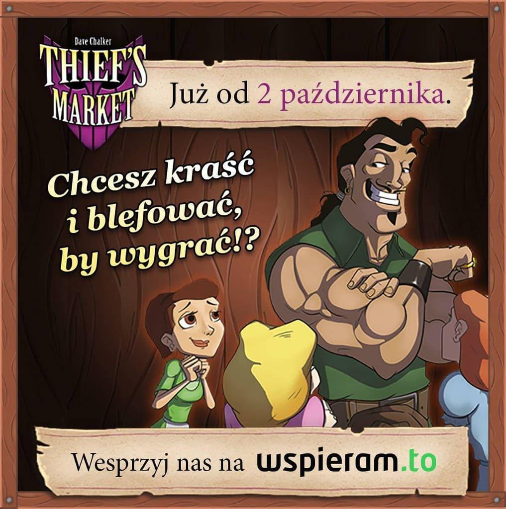 https://planszowkiwedwoje.pl/2017/09/thiefs-market-wkrotce-na-wspieramto.html