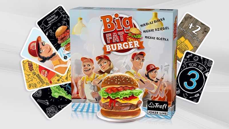 https://planszowkiwedwoje.pl/2017/09/big-fat-burger-informacja-prasowa.html
