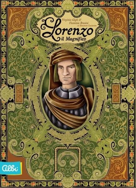 https://planszowkiwedwoje.pl/2017/09/lorenzo-il-magnifico-recnezja.html