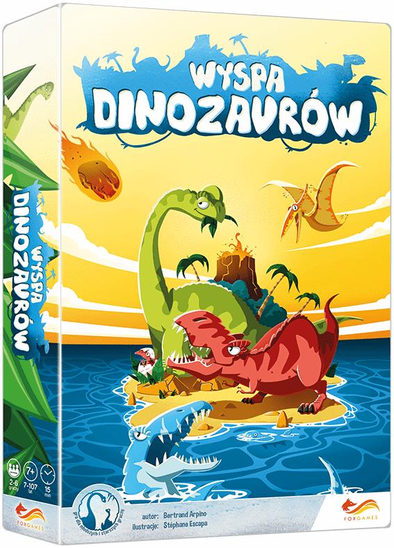 https://planszowkiwedwoje.pl/2017/09/wyspa-dinozaurow-recenzja.html