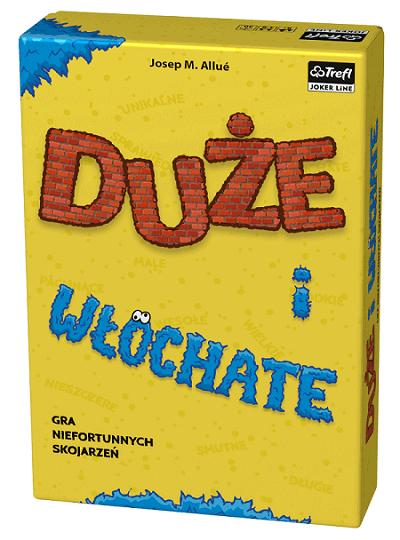 https://planszowkiwedwoje.pl/2017/09/duze-i-wochate-informacja-prasowa.html