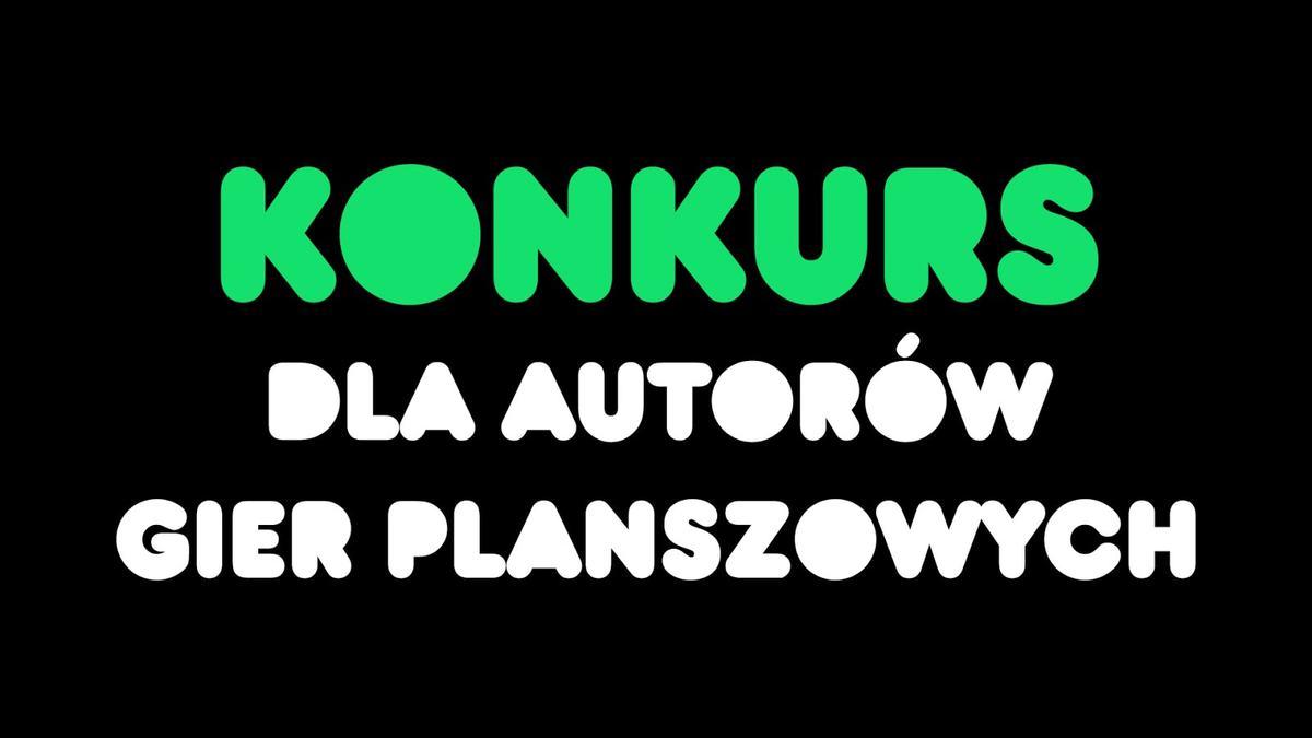 https://planszowkiwedwoje.pl/2017/09/wydaj-swoja-gre-na-kickstarterze.html