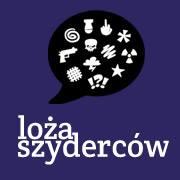 http://www.lozaszydercow.com/