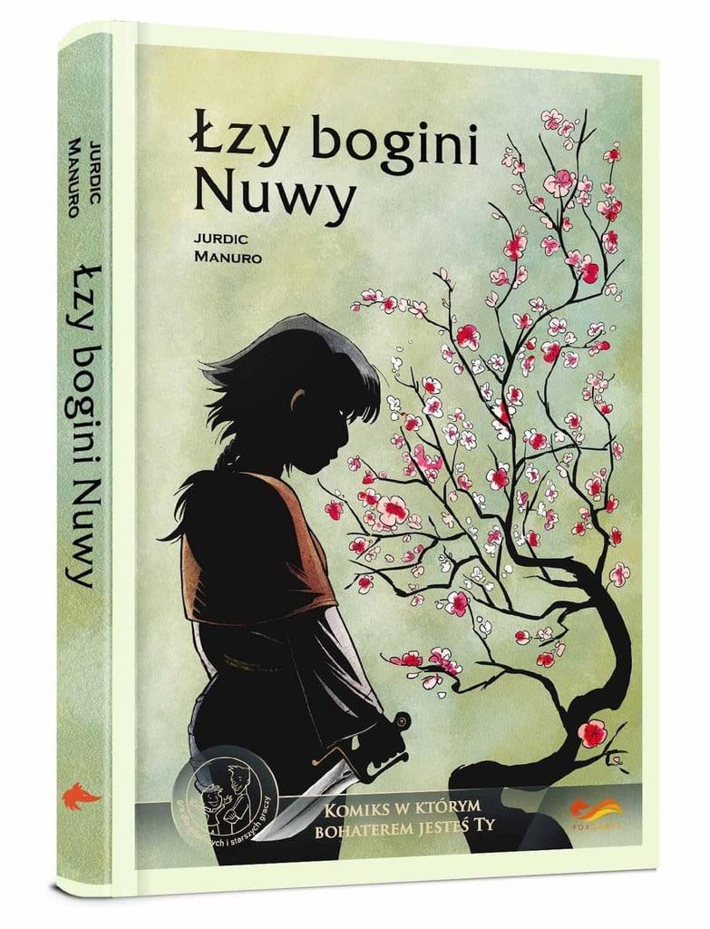 https://www.planszowkiwedwoje.pl/2017/10/komiksy-paragrafowe-2-zy-bogini-nuwy.html
