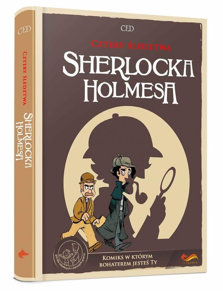 https://www.planszowkiwedwoje.pl/2017/10/komiks-cztery-sledztwa-sherlock-holmes.html