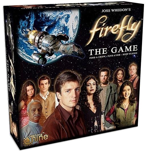 https://www.planszowkiwedwoje.pl/2017/10/firefly-game-recenzja.html